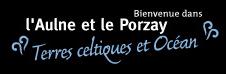 Office du Tourisme de l'Aulne et du Porzay