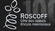 Office du tourisme de Roscoff
