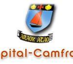 Hôpital-Camfrout