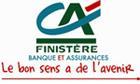 Crédit Agricole - Finistère