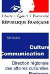 Direction régionale des affaires culturelles - Bretagne