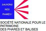 Société Nationale pour le patrimoine des Phares et Balises