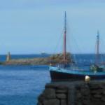 Notre-Dame de Rumengol à l'Île de Sein